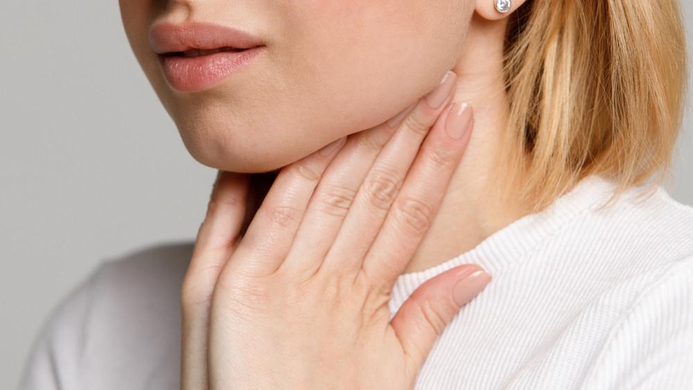 a bőr mikroszkopikus parazitái hpv vírus lecenje