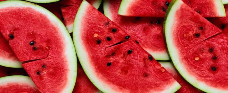 méregtelenítő görögdinnye gyógyszeres paraziták