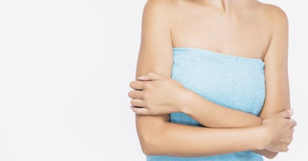 intraductalis papilloma a menopauza után
