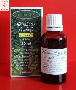 vírusellenes gyógyszerek humán papillomavírus papillomavírus kondylomata