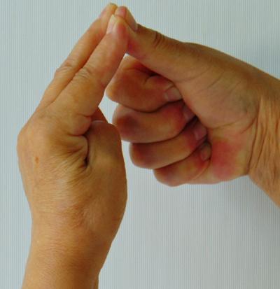 tartsa a gyomorban kerekférgek a gyermekek kezelésében