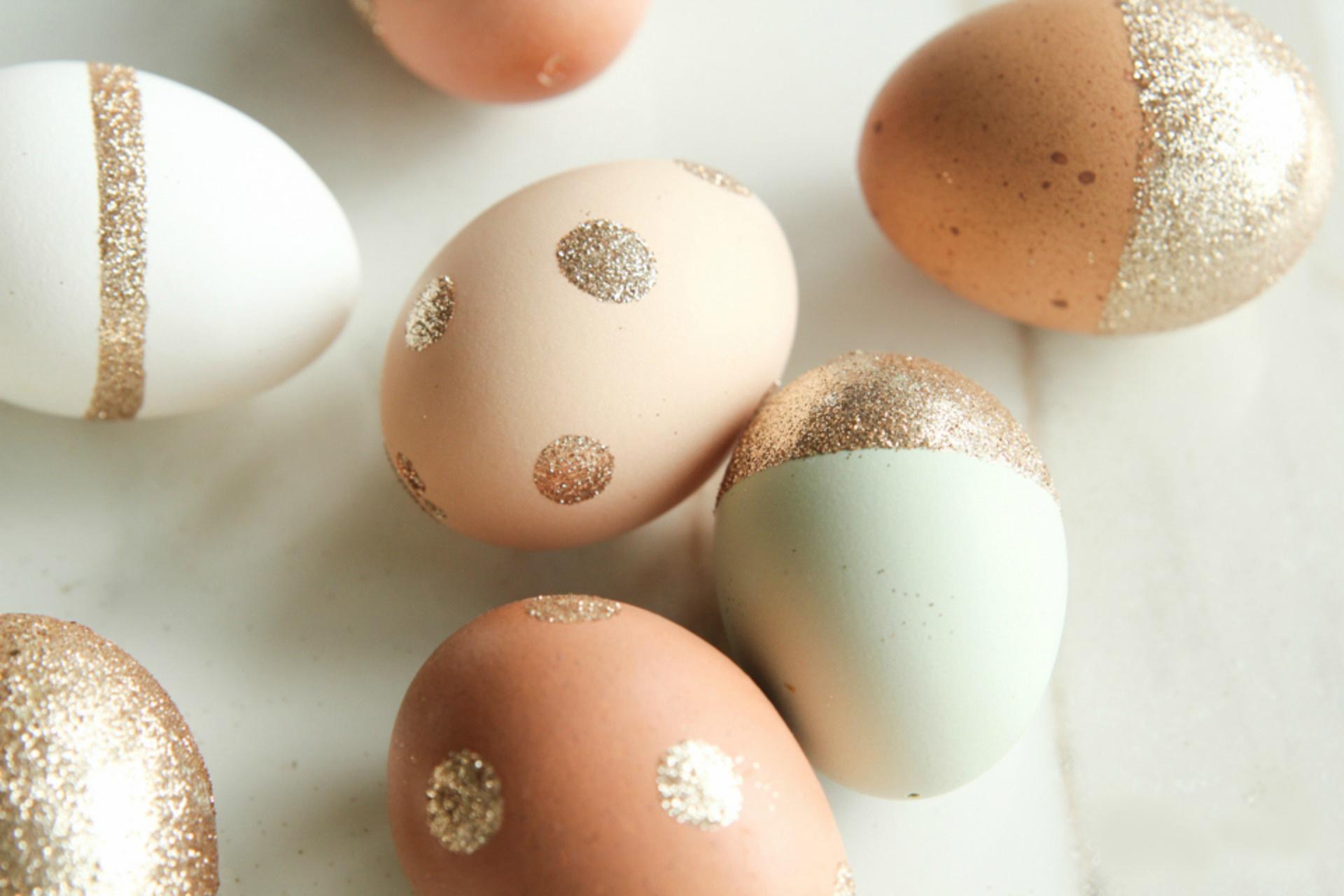 hálós tojás angolul talpi szemölcsök szalicil kezelés