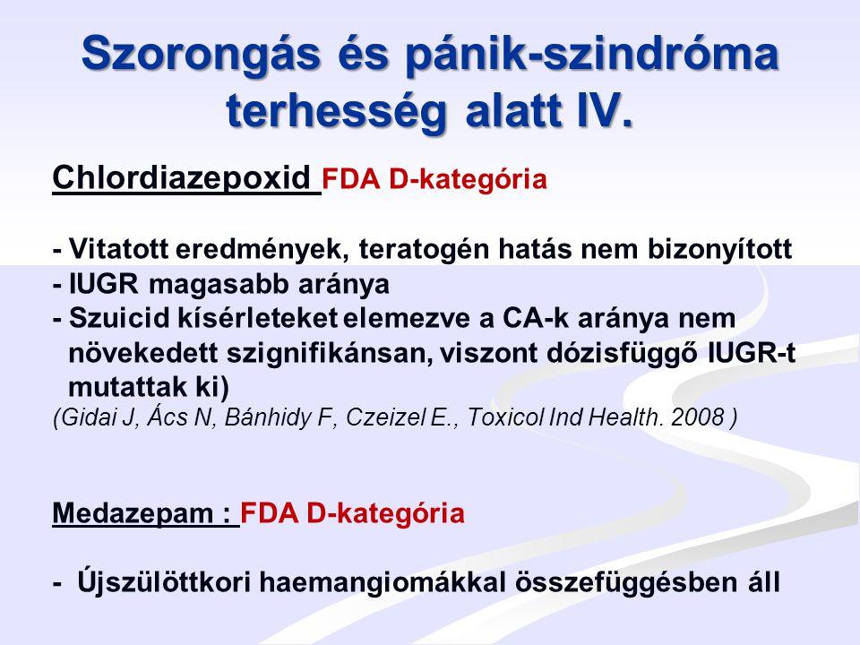 csatorna papillomatosis férgek diagnózisa felnőtt gyógyszerekben
