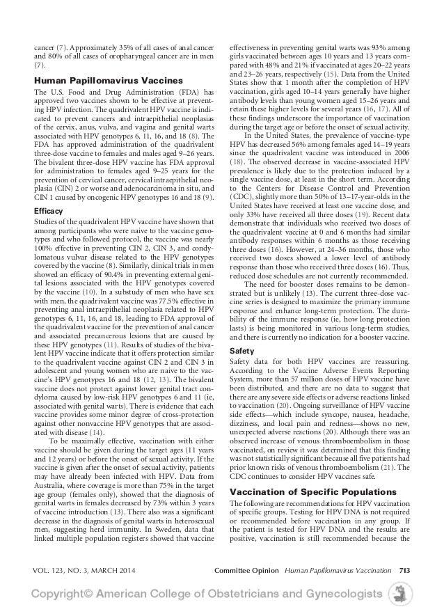 humán papilloma vírus kód zena az emberi papillomavírus gyógyítható