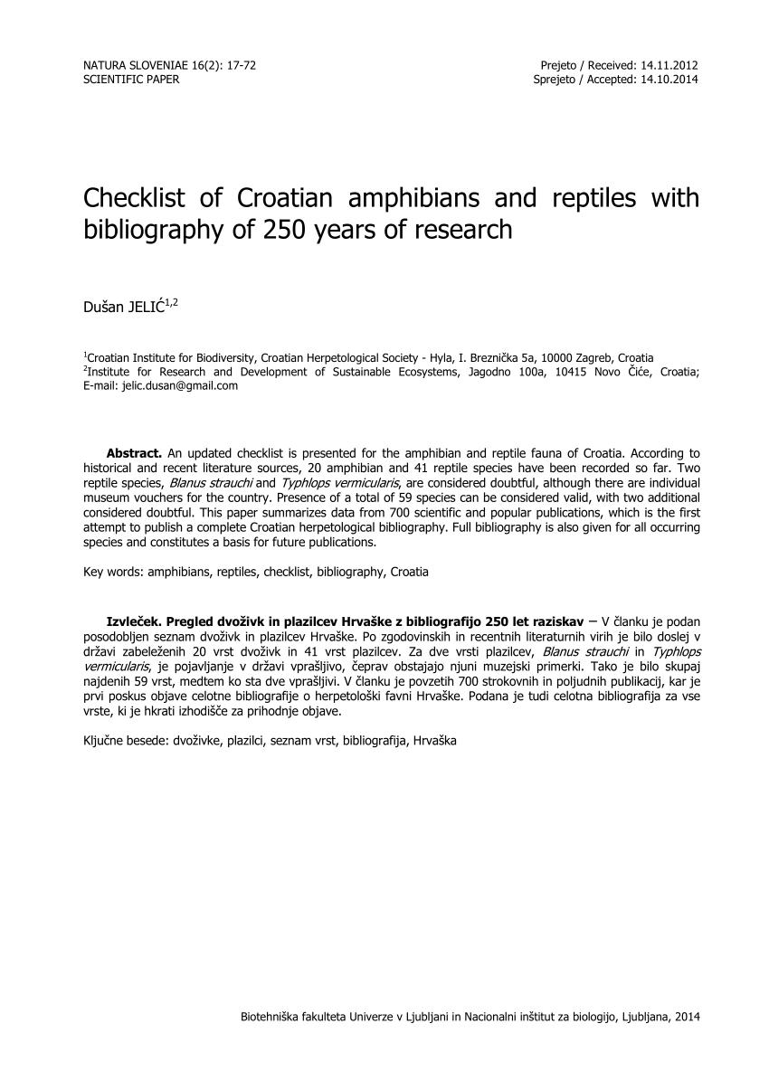 enterobius vermicularis királyság