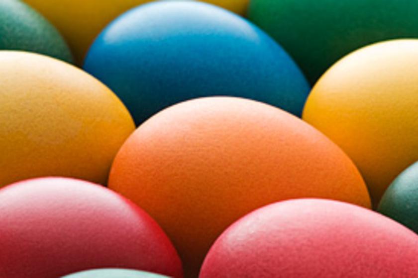 hálós tojás angolul hogyan lehet intim helyen eltávolítani a papillómákat