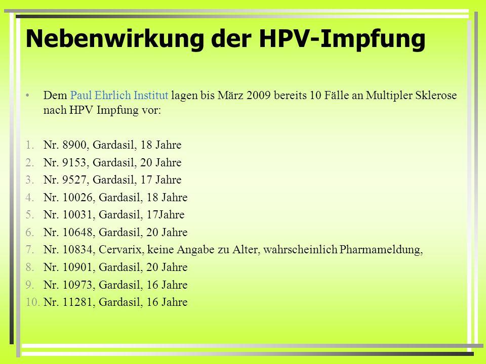 emberi papillomavírus fertőzés és rák