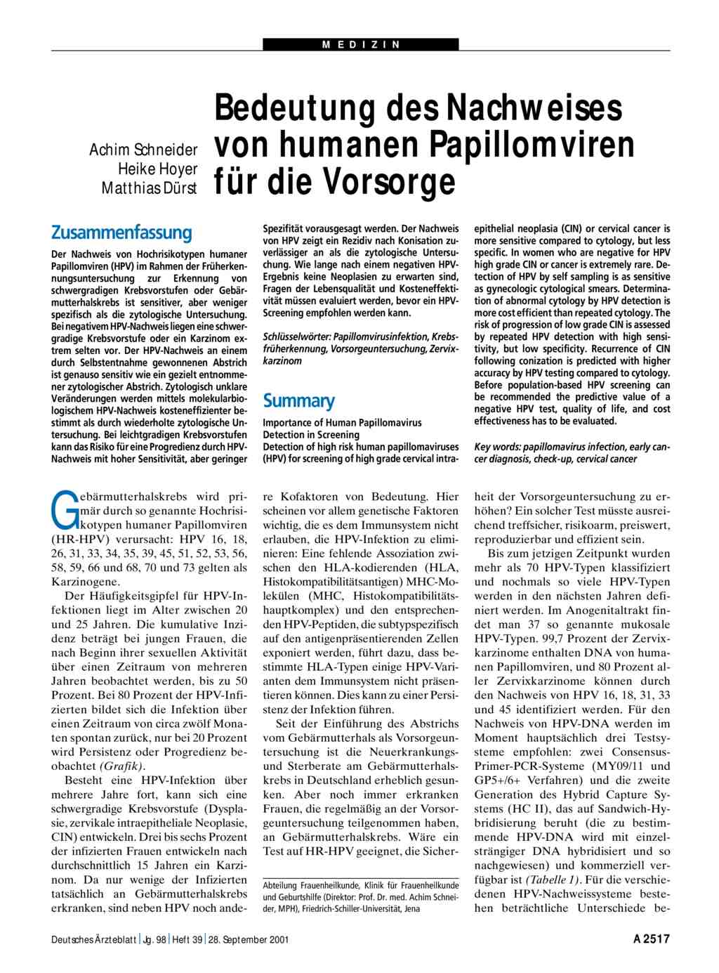 papilloma vírus 39 férgek kezelése az emberi szférában