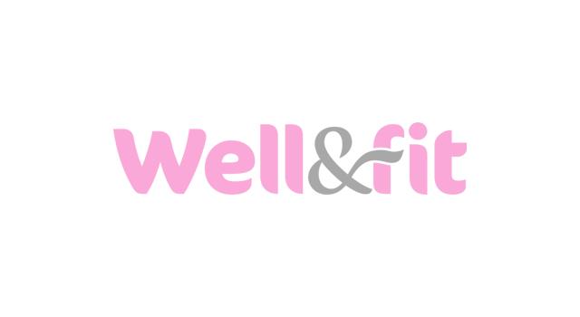 féreg vényköteles kezelés hasi rák fájdalom puffadás