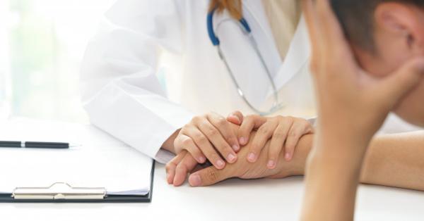 vastagbélrák tüneteinek elemzése mit kell tenni és szemölcsök nőnek